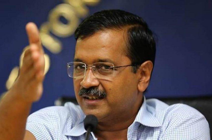 ഡല്ഹിയില് 24 മണിക്കൂറിനിടെ 24000 കോവിഡ് കേസുകള് റിപ്പോര്ട്ട് ചെയ്തു