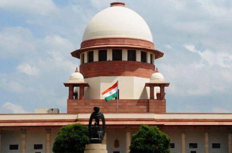 പ്ലസ് വണ് പരീക്ഷ റദ്ദാക്കണമെന്ന പൊതുതാത്പര്യ ഹര്ജി സുപ്രിംകോടതി ഇന്ന് പരിഗണിക്കും